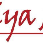 amiya-logo